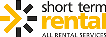 shorttermrental.eu