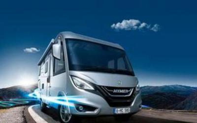 In our offer for rent are exclusively motorhomes from German manufacturer ERWIN HYMER Group. Whether it is the Family or the Premium category, our vehicles provide maximum comfort and safety. Mobile house rent from 120 eur.