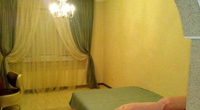 1-room apartment rent in Minsk
