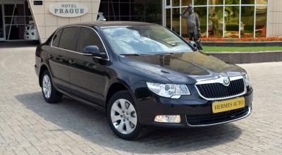 Donetsk car hire airport hotel transfers